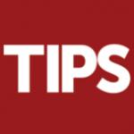 TIPS Editor