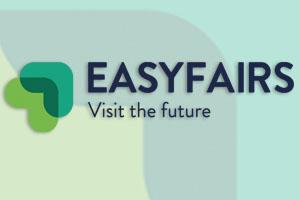 INDUSTRIAL PACK 2019, EasyFairs