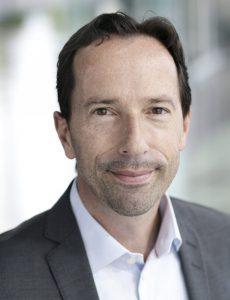 Eric Alstrom