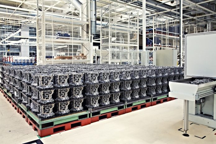 Cortec EcoLine® 3690