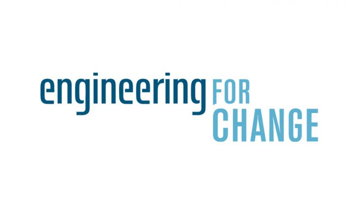 Engineering For Change E4C