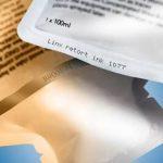 Linx Printing Technologies