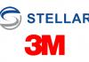 Stellar Industrial Supply 3M