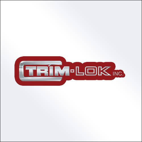 Trim-Lok Logo
